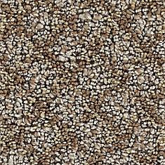 Interlace - Forme tapis - Par pieds carrés