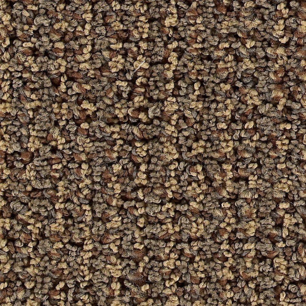 Polarity - Hammered Carpet - Per Sq. Feet