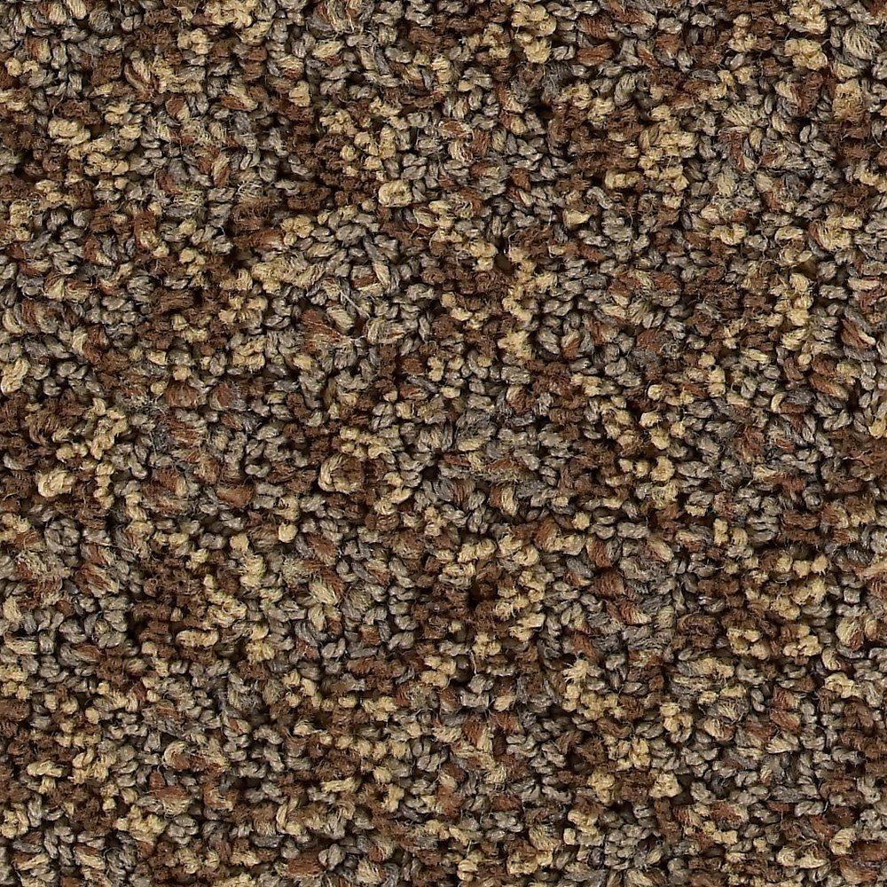 Interlace - Imagine Carpet - Per Sq. Feet