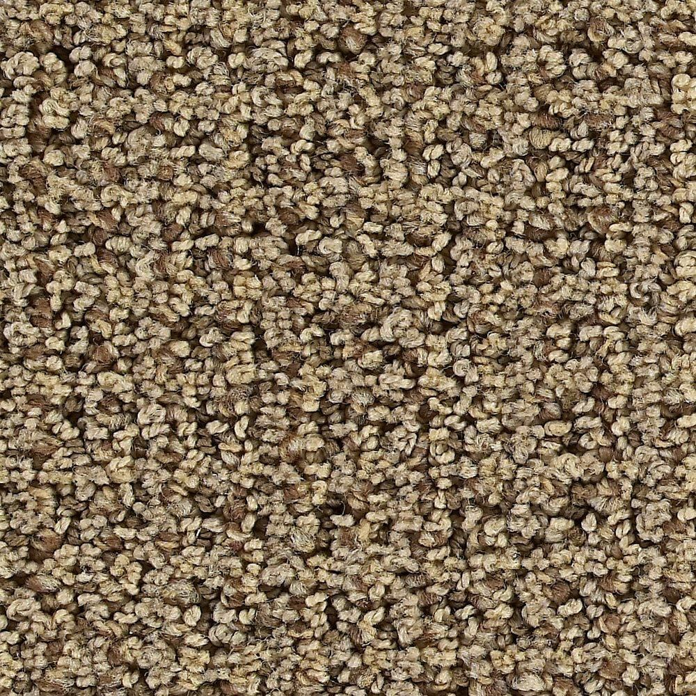 Polarity - Cousu tapis - Par pieds carrés