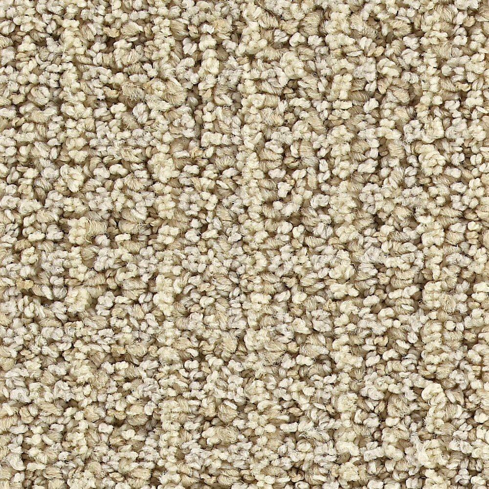 Polarity - Knitted Carpet - Per Sq. Feet