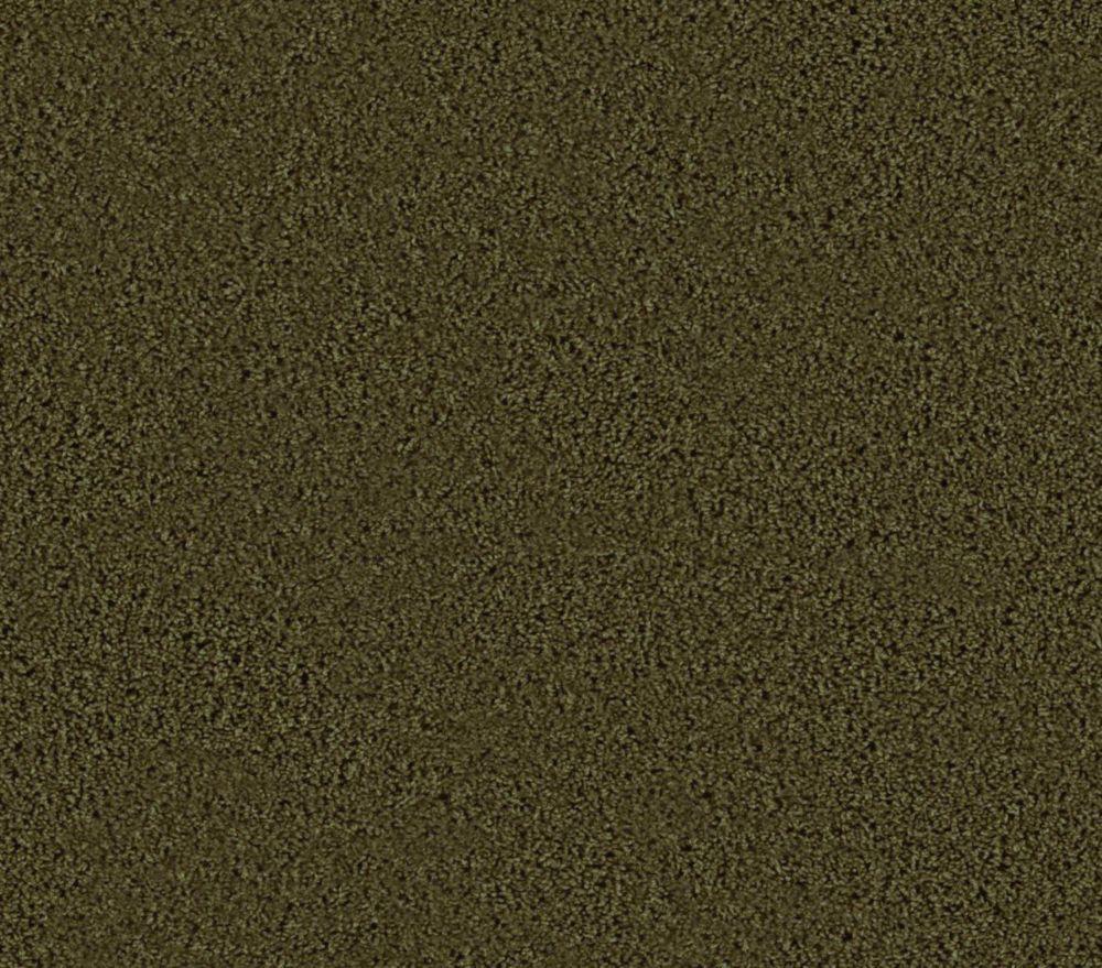 Abbeville I - Robuste tapis - Par pieds carrés