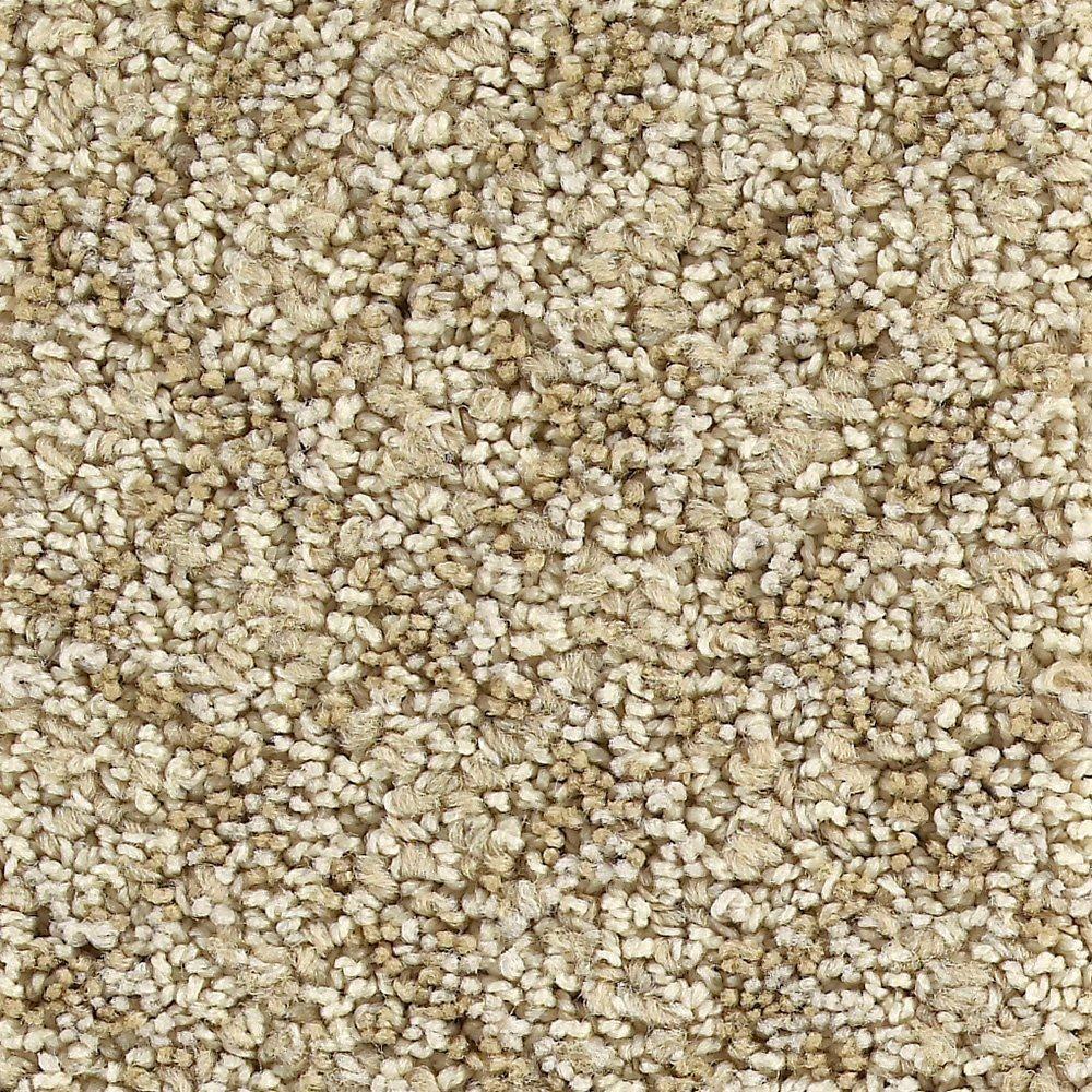 Interlace - Idée tapis - Par pieds carrés