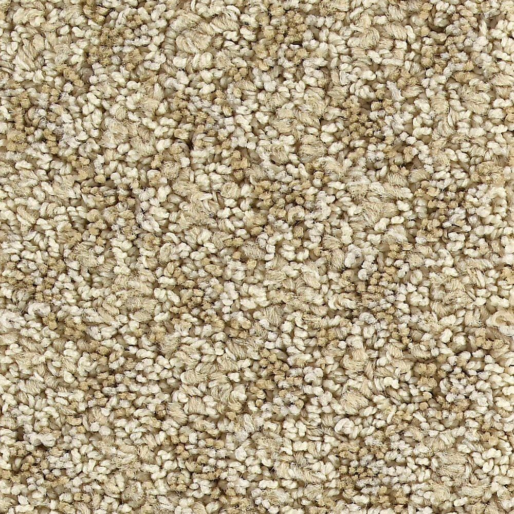 Interlace - Idea Carpet - Per Sq. Feet