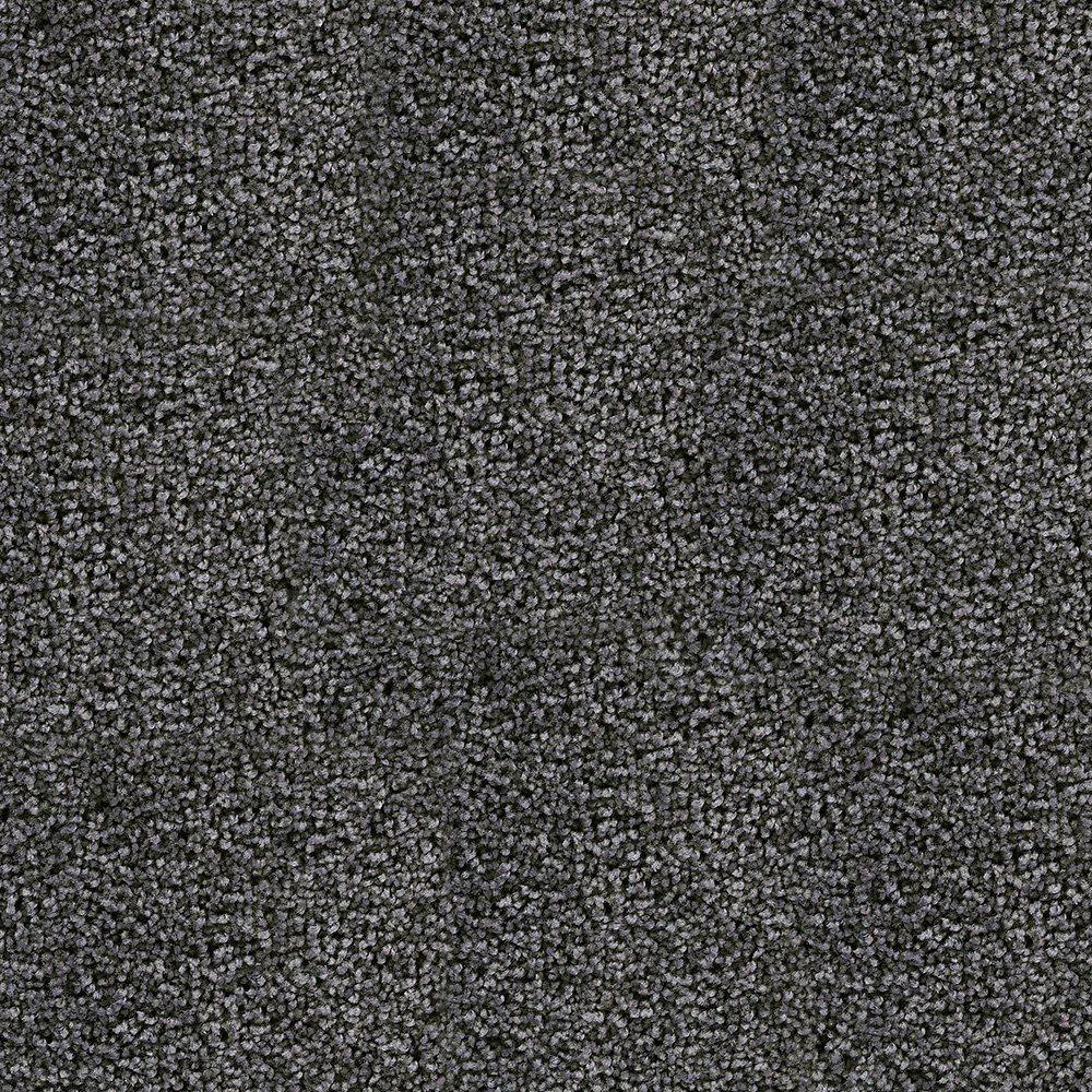 Chelwood - Ciel tapis - Par pieds carrés