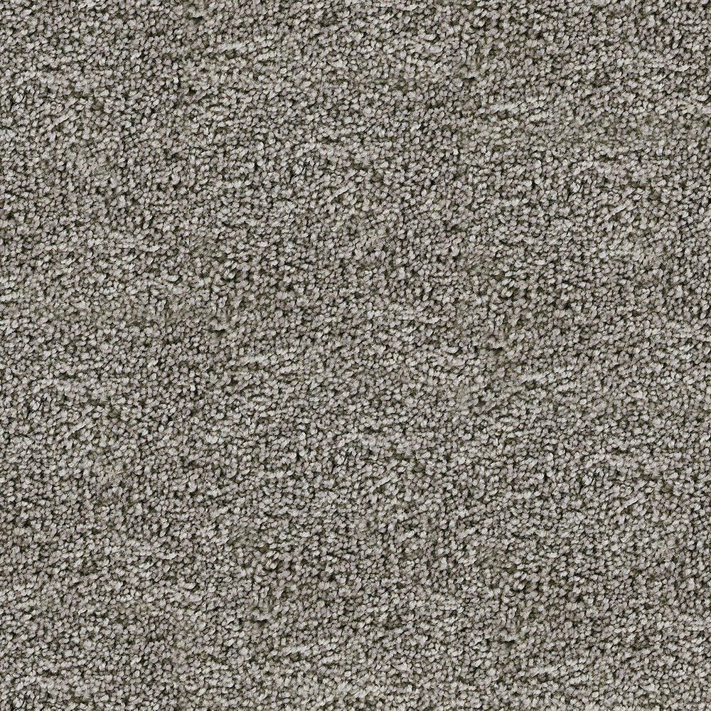 Chelwood - Lace Carpet - Per Sq. Feet