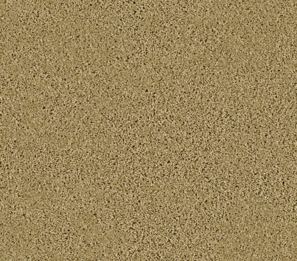 Abbeville I - Inhabituel tapis - Par pieds carrés