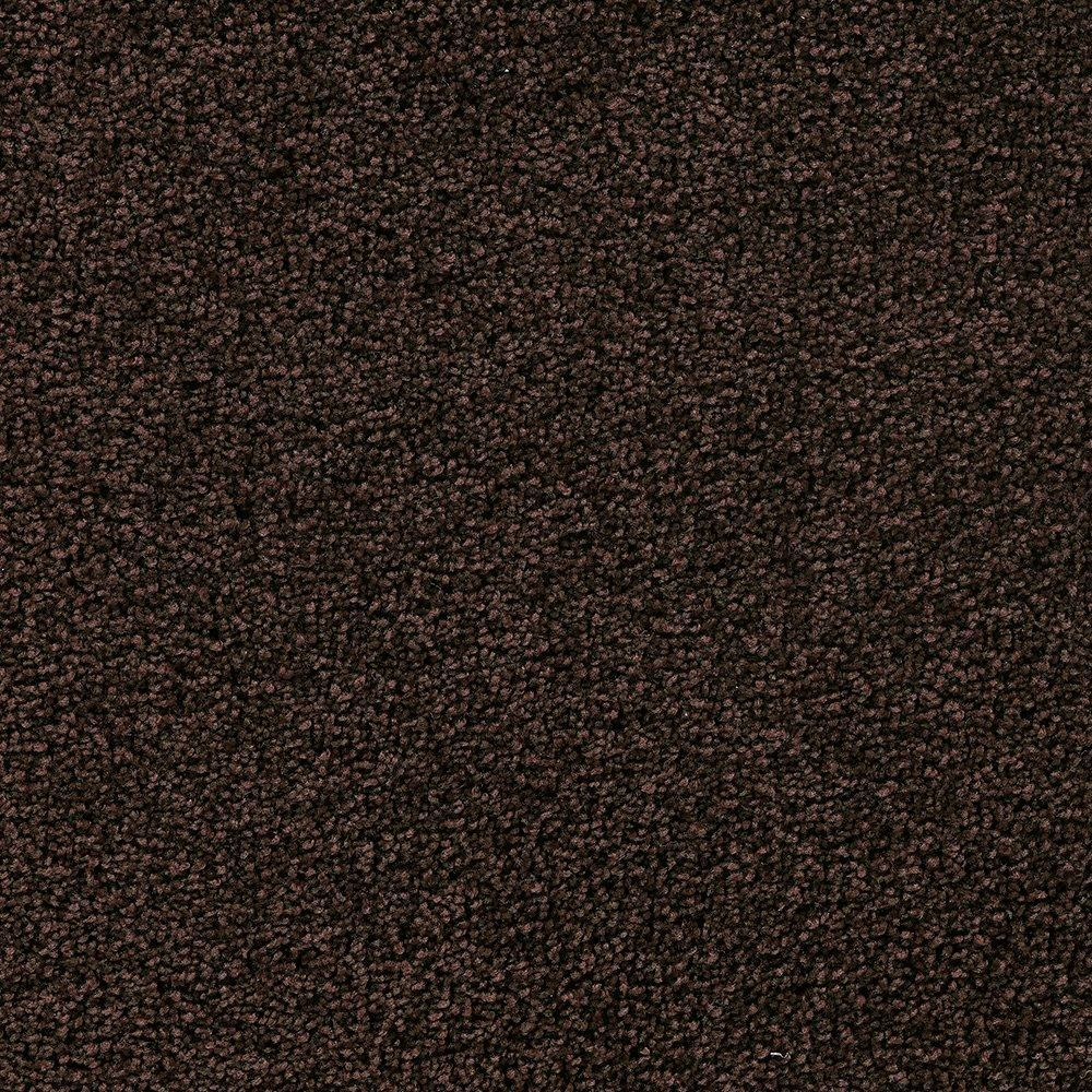 Chelwood - Luxury Carpet - Per Sq. Feet