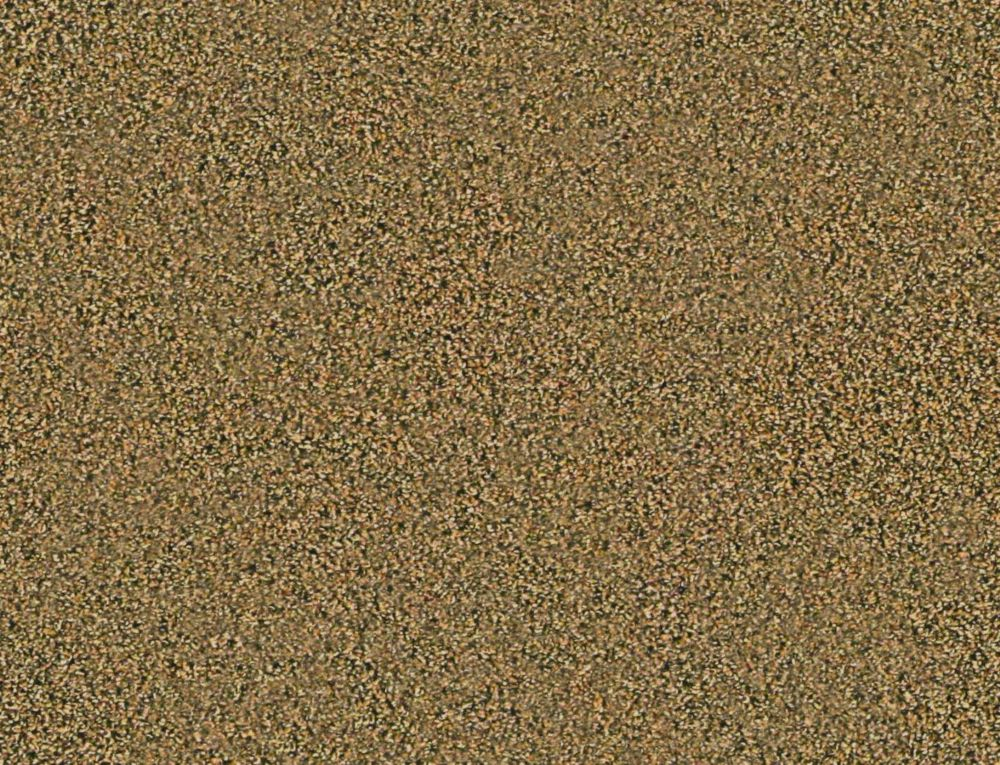 Abbeville I - Jaded Carpet - Per Sq. Feet
