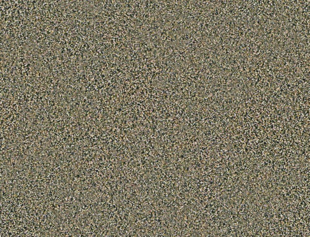 Abbeville I - Millésime tapis - Par pieds carrés