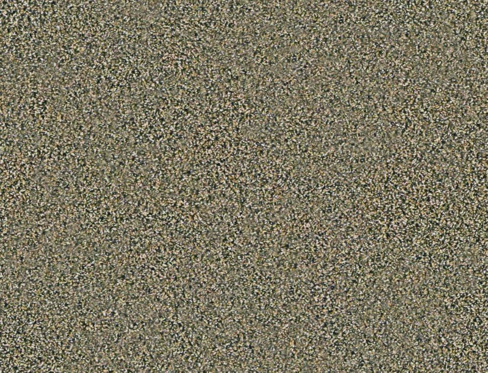 Abbeville I - Vintage Carpet - Per Sq. Feet