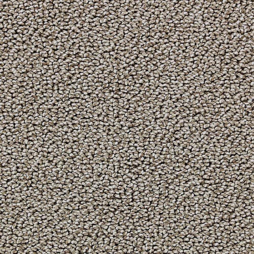Leyton - Aviron tapis - Par pieds carrés