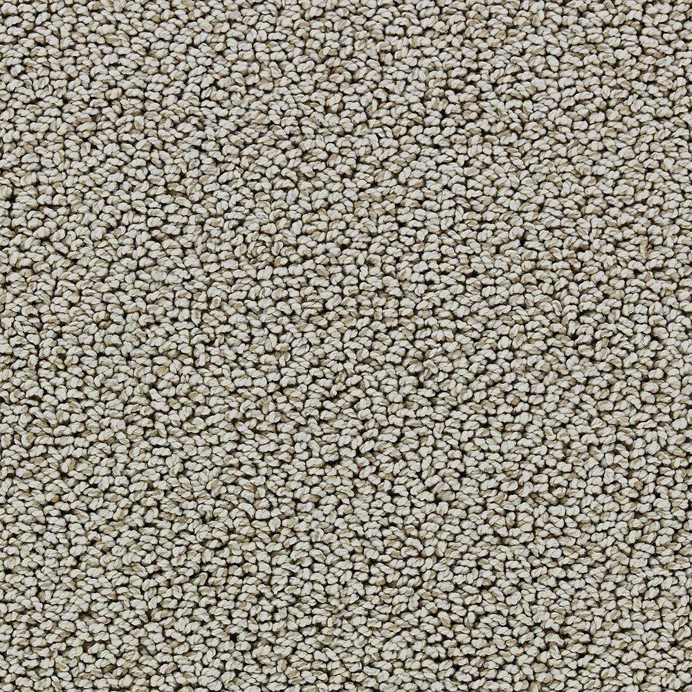 Leyton - Dériver tapis - Par pieds carrés
