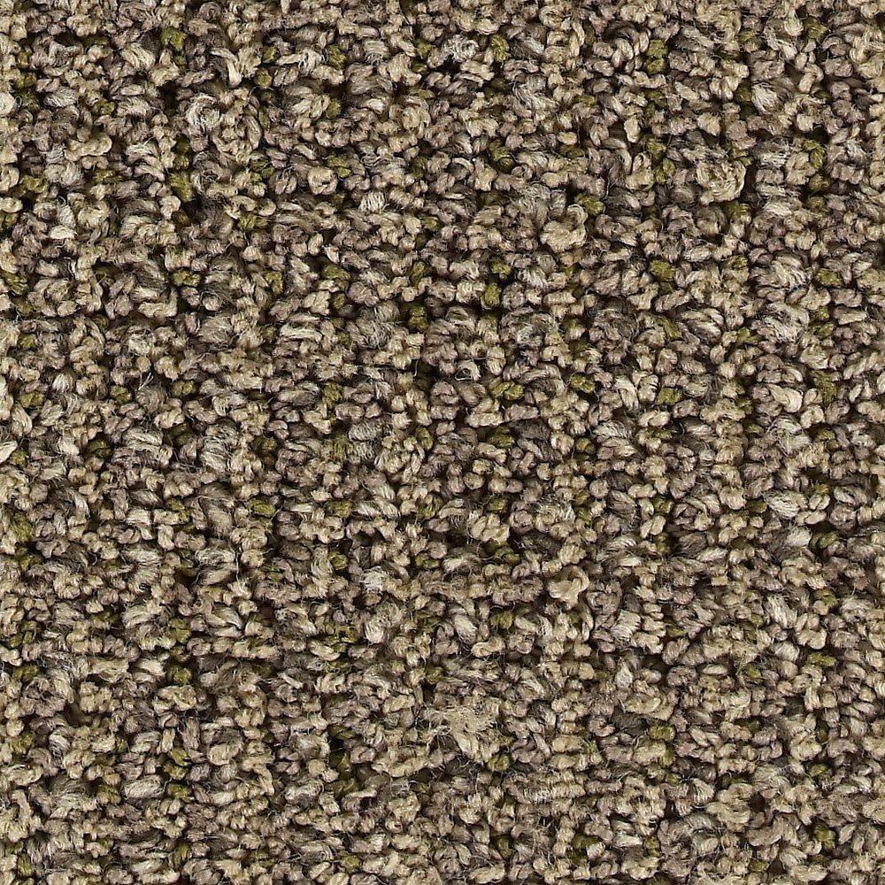 Polarity - Glue Carpet - Per Sq. Feet