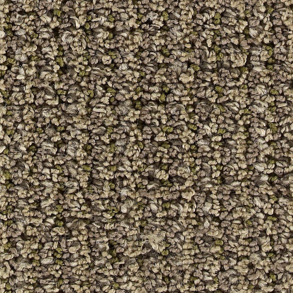 Polarity - Colle tapis - Par pieds carrés