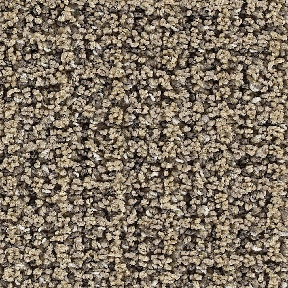 Polarity - Tied Carpet - Per Sq. Feet