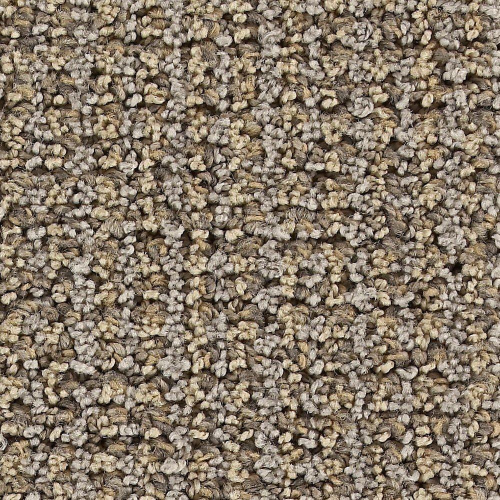 Polarity - Maille tapis - Par pieds carrés