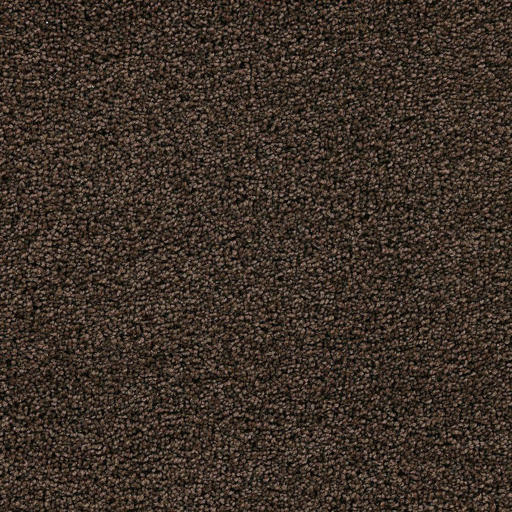 Chelwood - Tasteful Carpet - Per Sq. Feet
