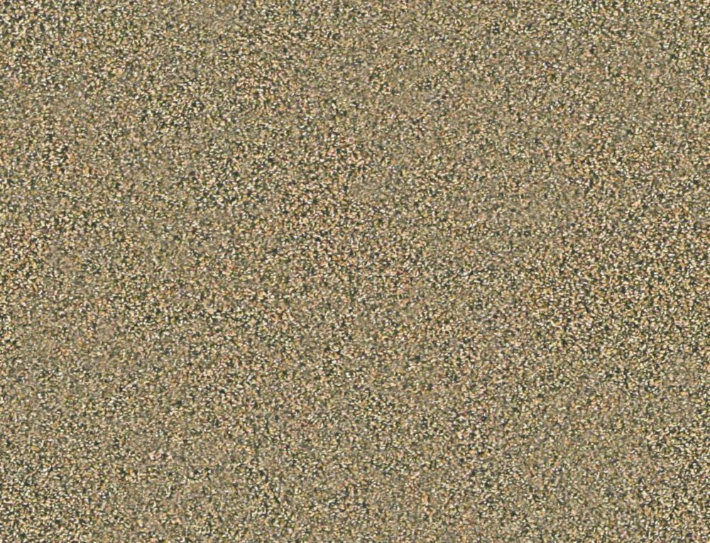 Abbeville I - Desired Carpet - Per Sq. Feet