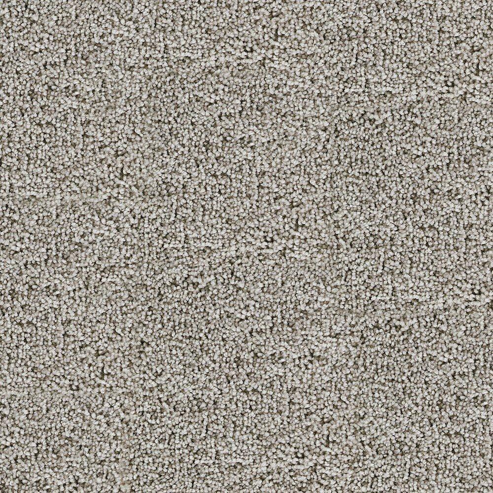 Chelwood - Dazzling Carpet - Per Sq. Feet