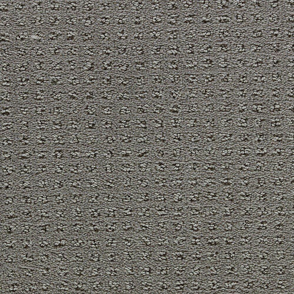 Primrose Valley - Sly Carpet - Per Sq. Feet