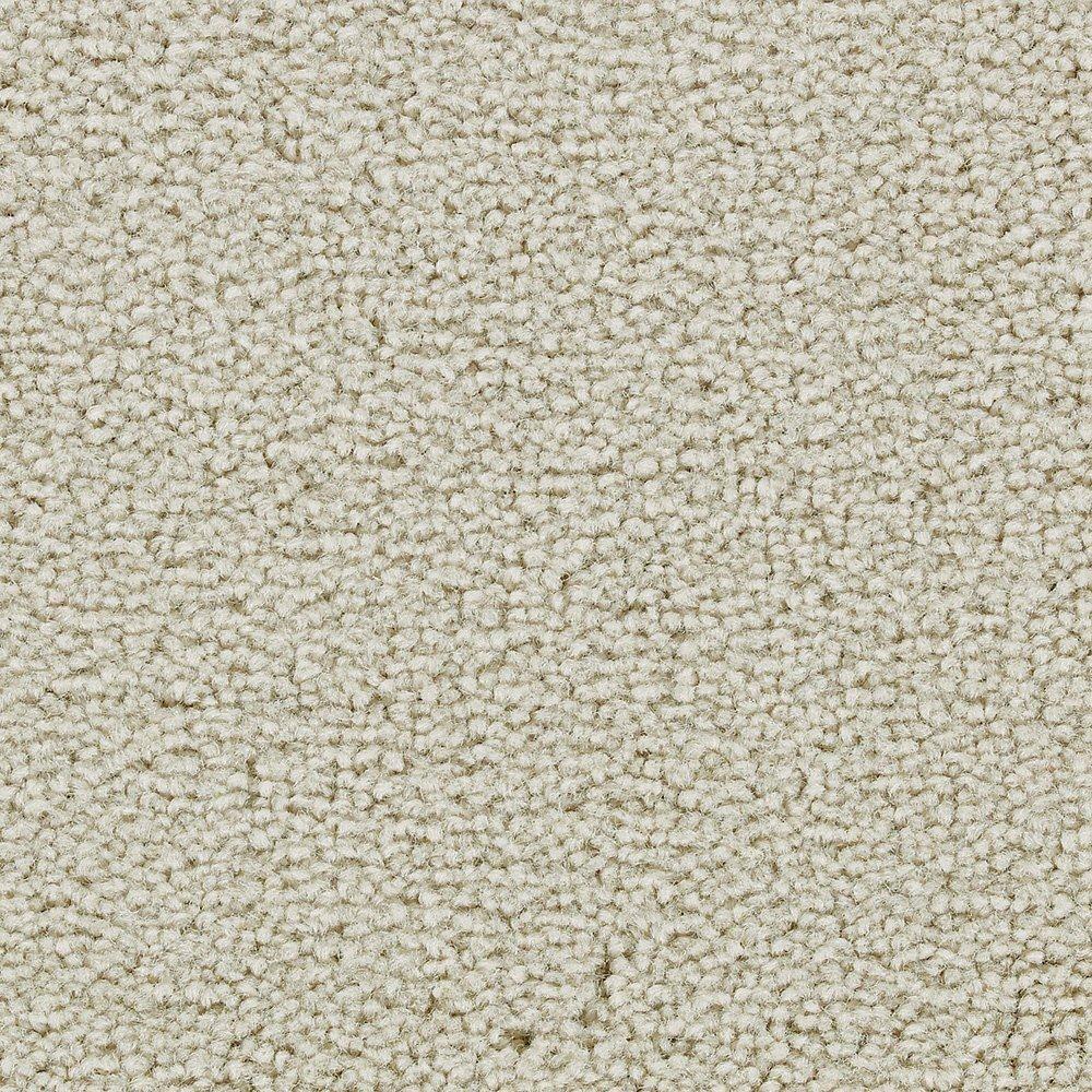 Sitting Pretty - Éclairant tapis - Par pieds carrés