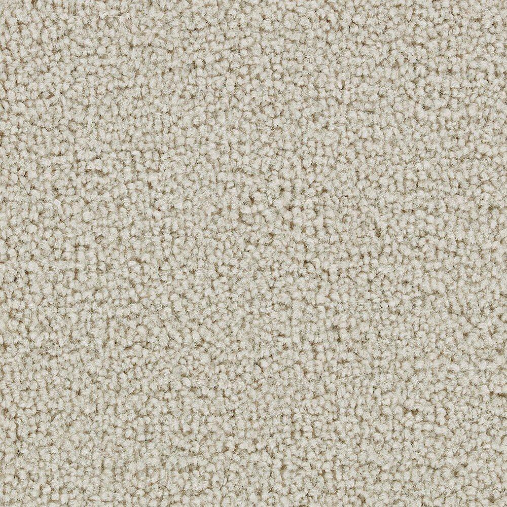 Sitting Pretty - Reflet tapis - Par pieds carrés