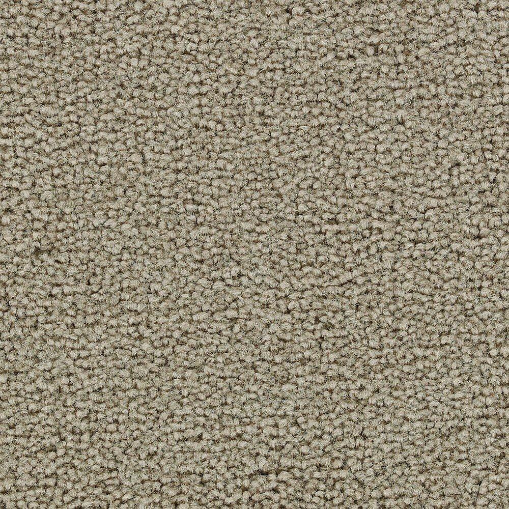 Sitting Pretty - Lustre tapis - Par pieds carrés