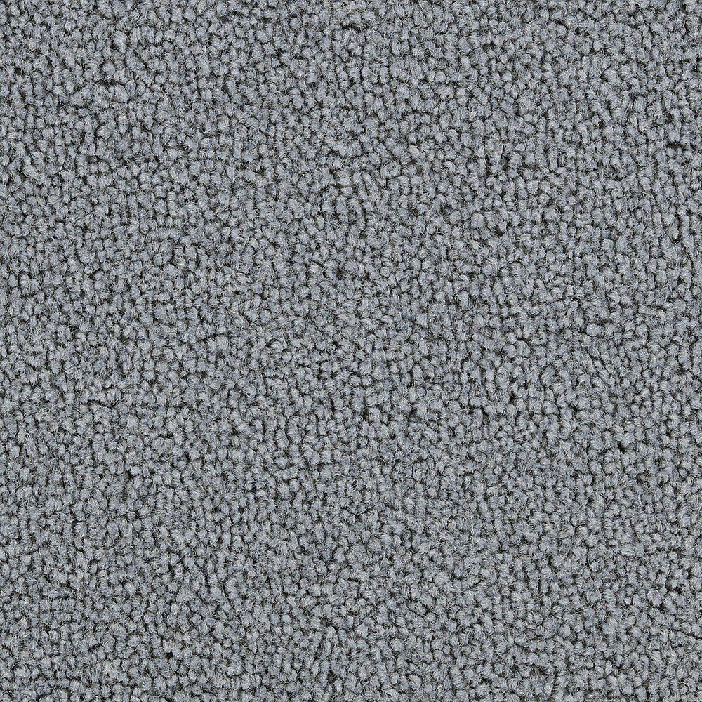 Sitting Pretty - Cristal tapis - Par pieds carrés
