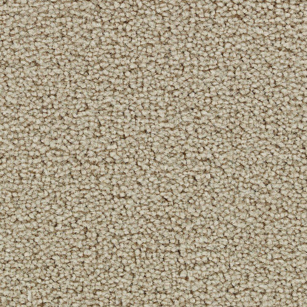 Sitting Pretty - Glisten Carpet - Per Sq. Feet