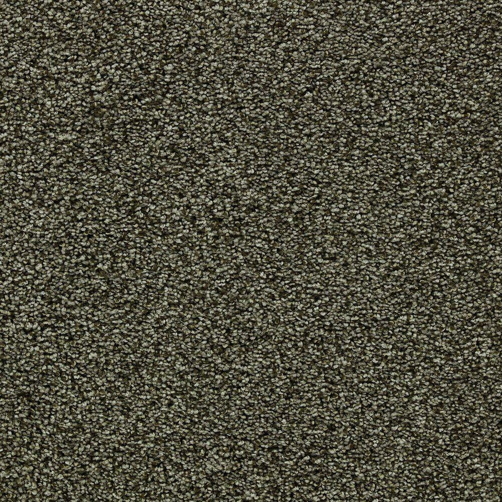 New Castle - Knight Carpet - Per Sq. Feet