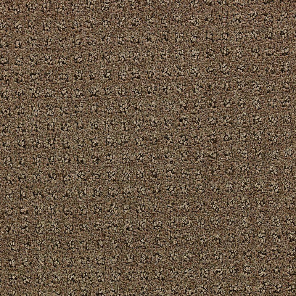Primrose Valley - Lisse tapis - Par pieds carrés