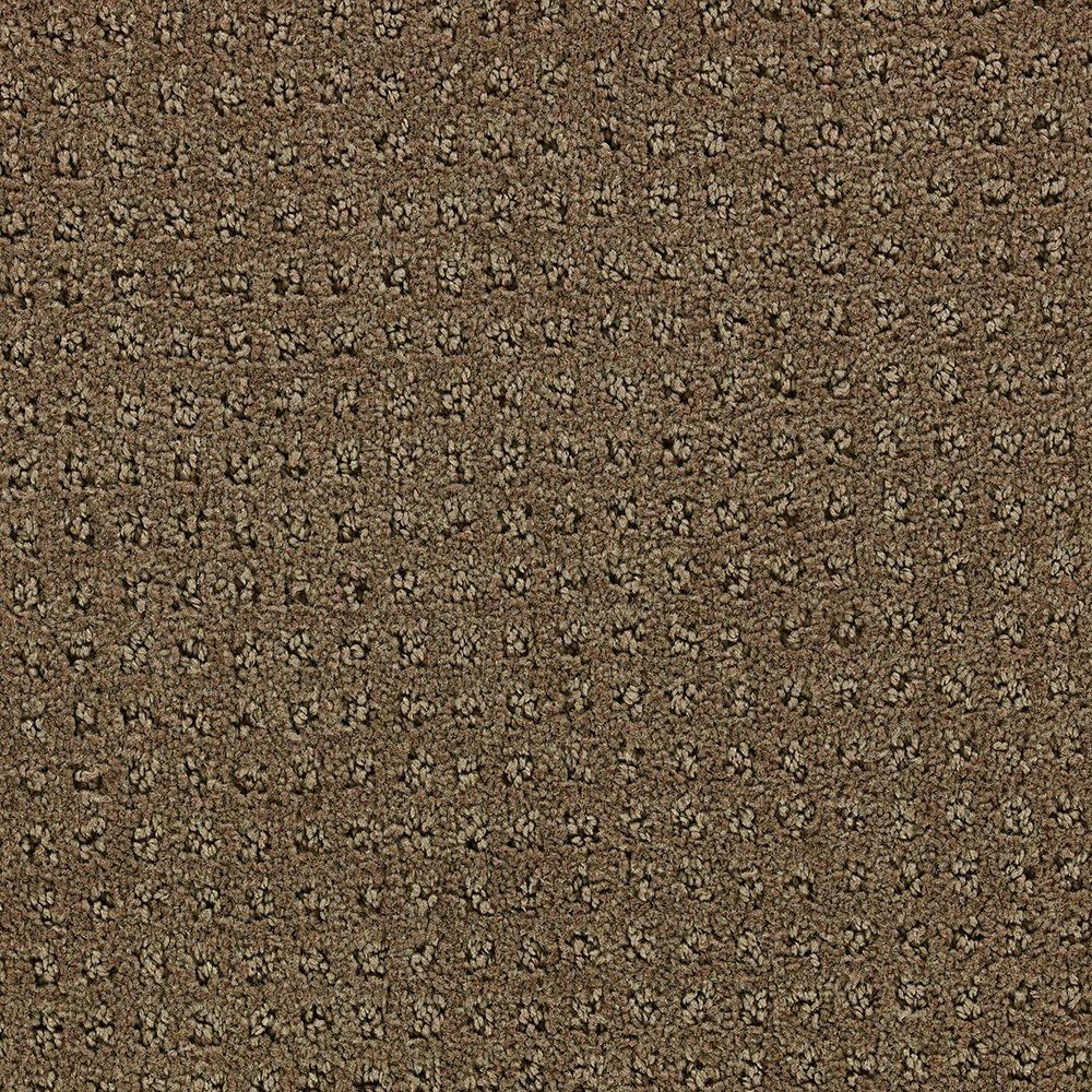 Primrose Valley - Smooth Carpet - Per Sq. Feet