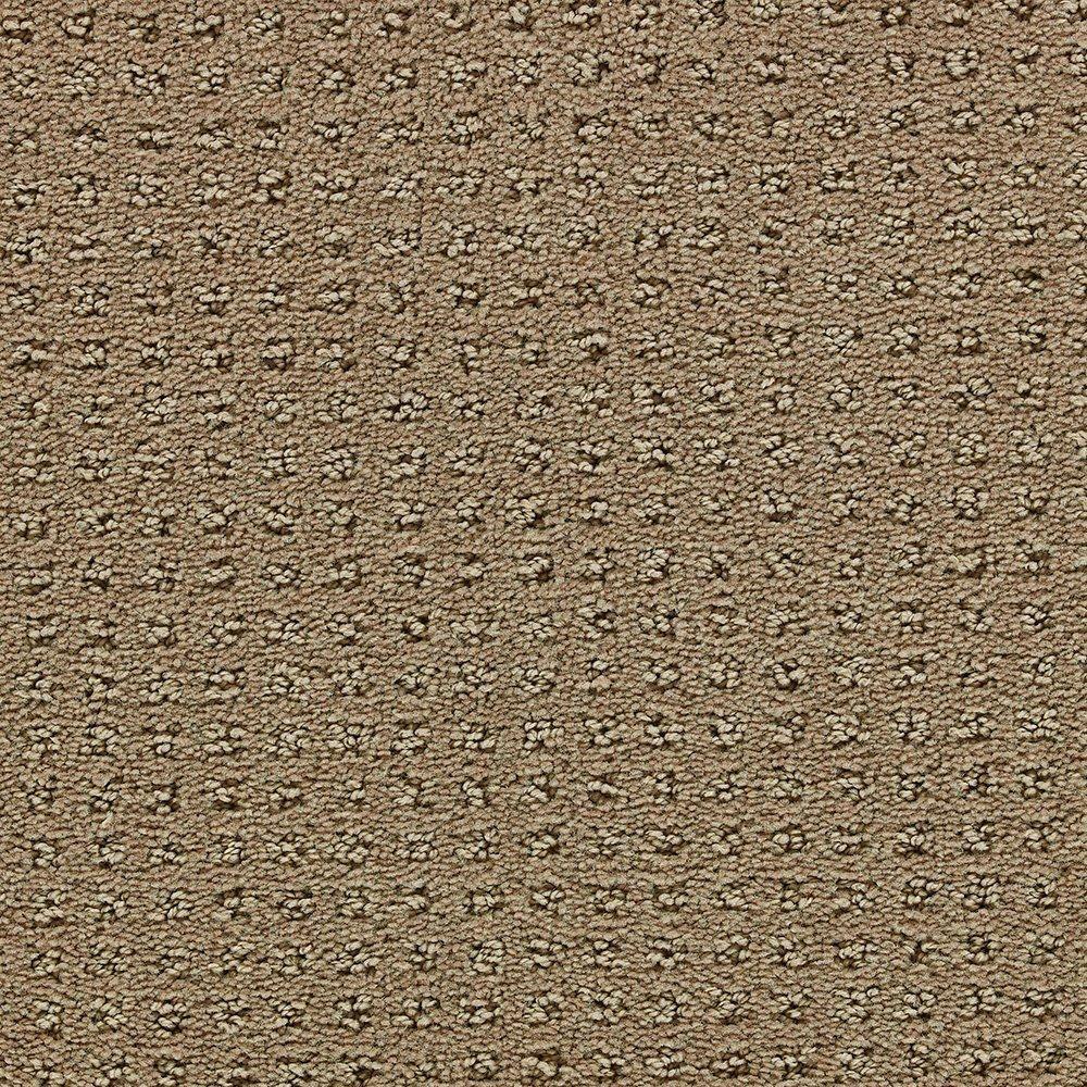 Primrose Valley - Distinguished Carpet - Per Sq. Feet