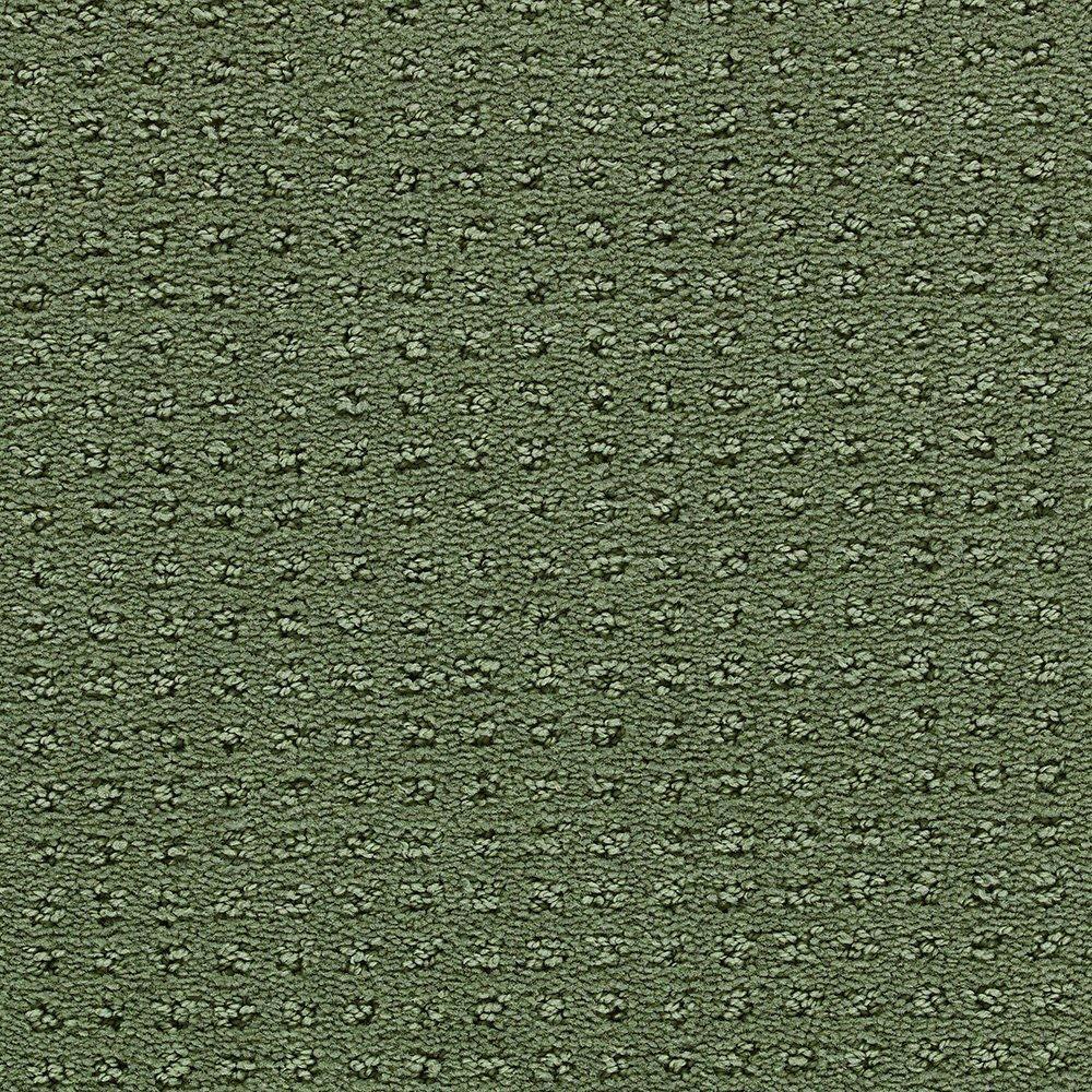 Primrose Valley - Wild Carpet - Per Sq. Feet