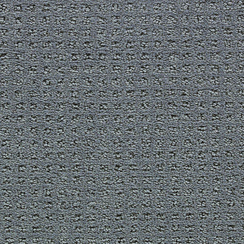 Primrose Valley - Motives Carpet - Per Sq. Feet