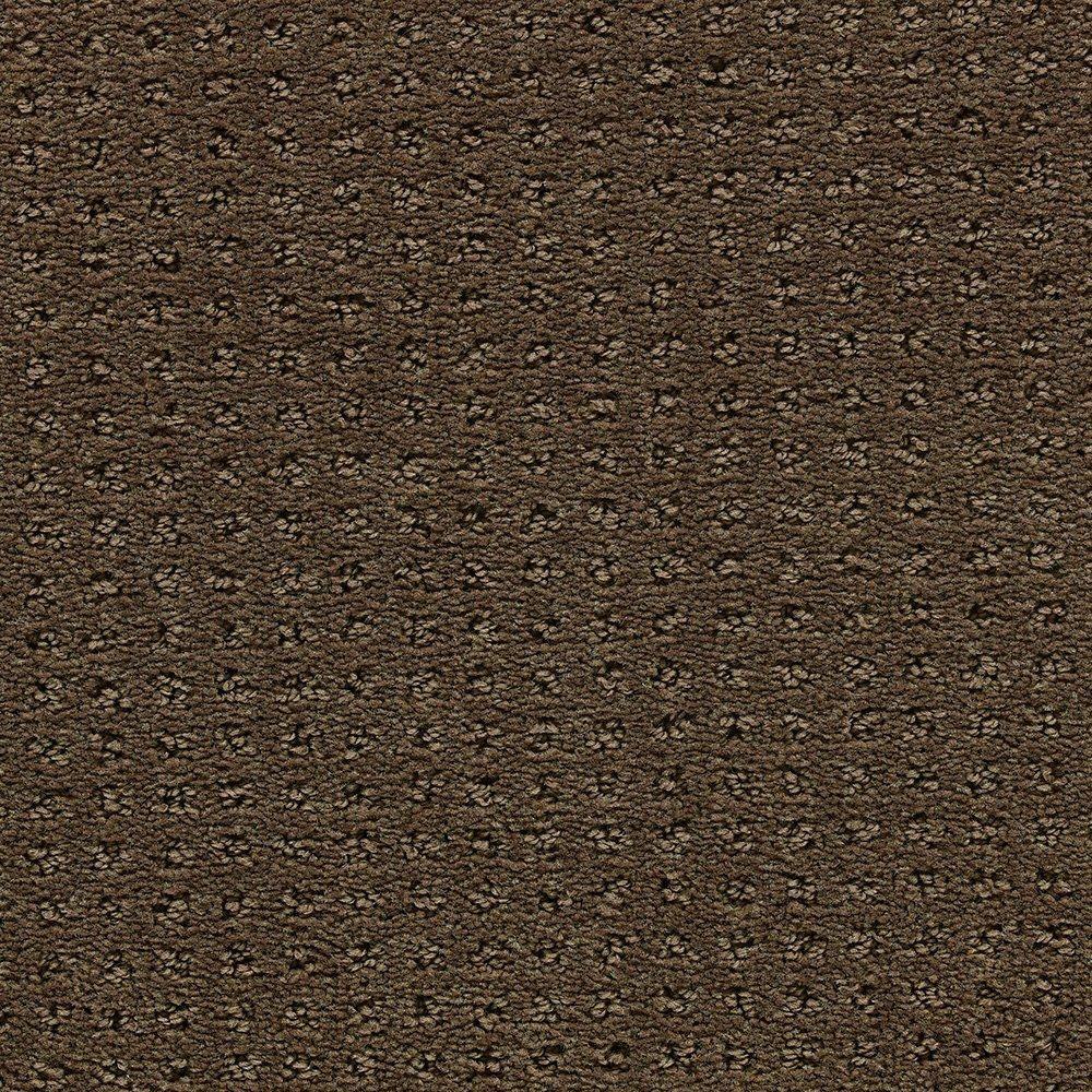 Primrose Valley - Slick Carpet - Per Sq. Feet