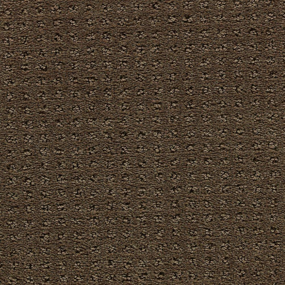 Primrose Valley - Slick Carpet - Per Sq. Feet