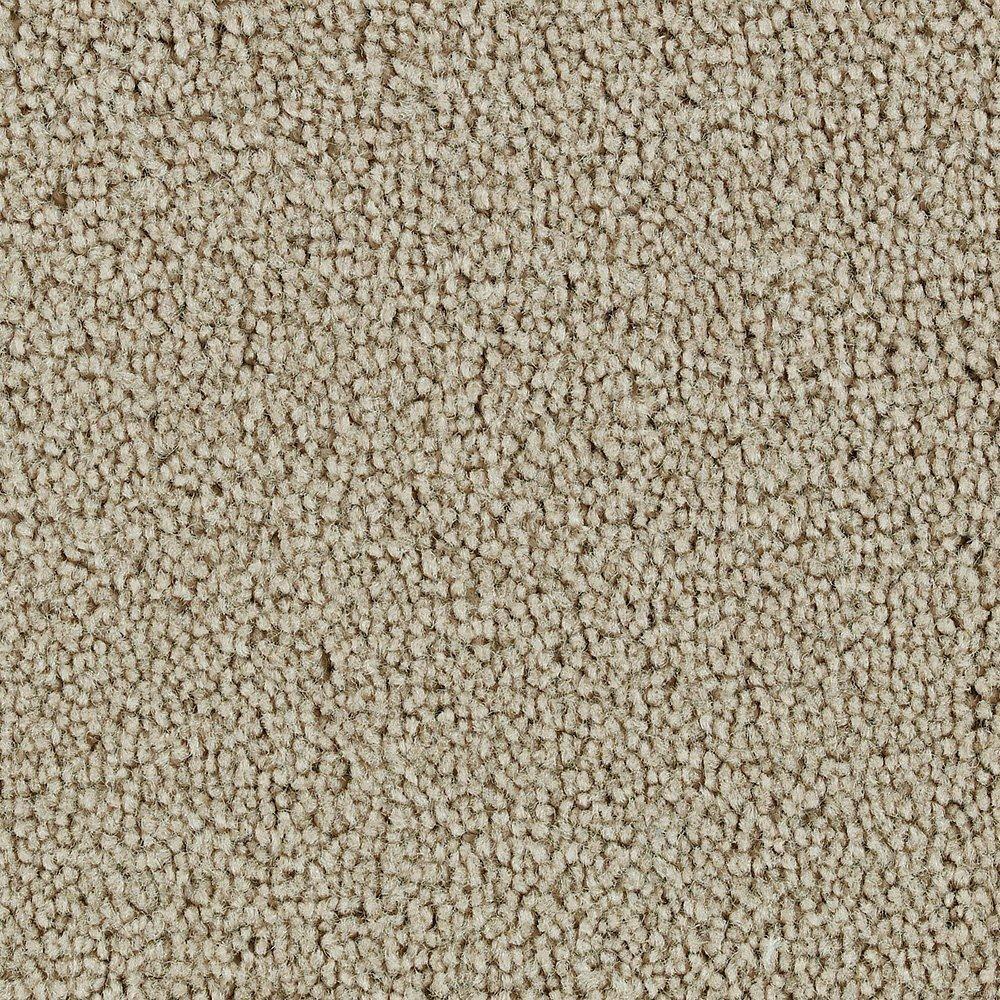 Sitting Pretty - Blonde Carpet - Per Sq. Feet