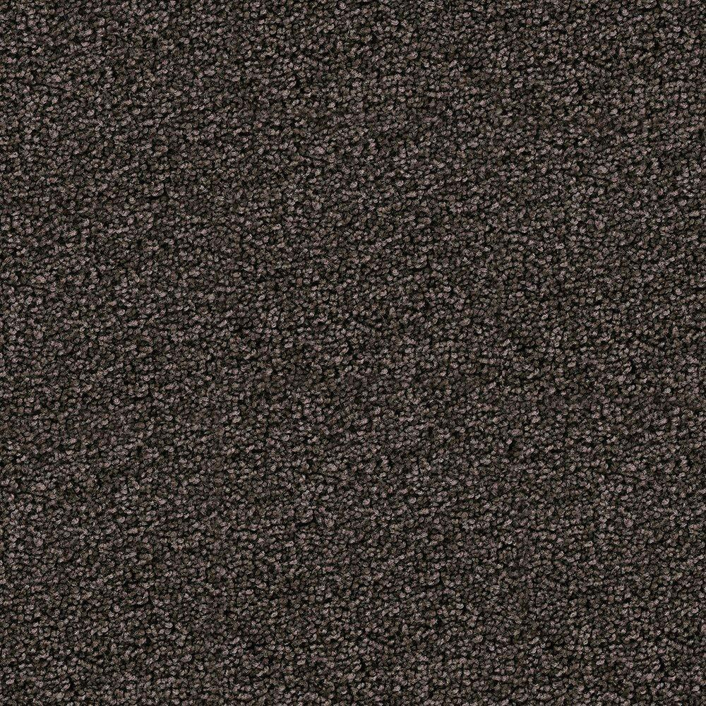 Cranbrook - À la mode tapis - Par pieds carrés