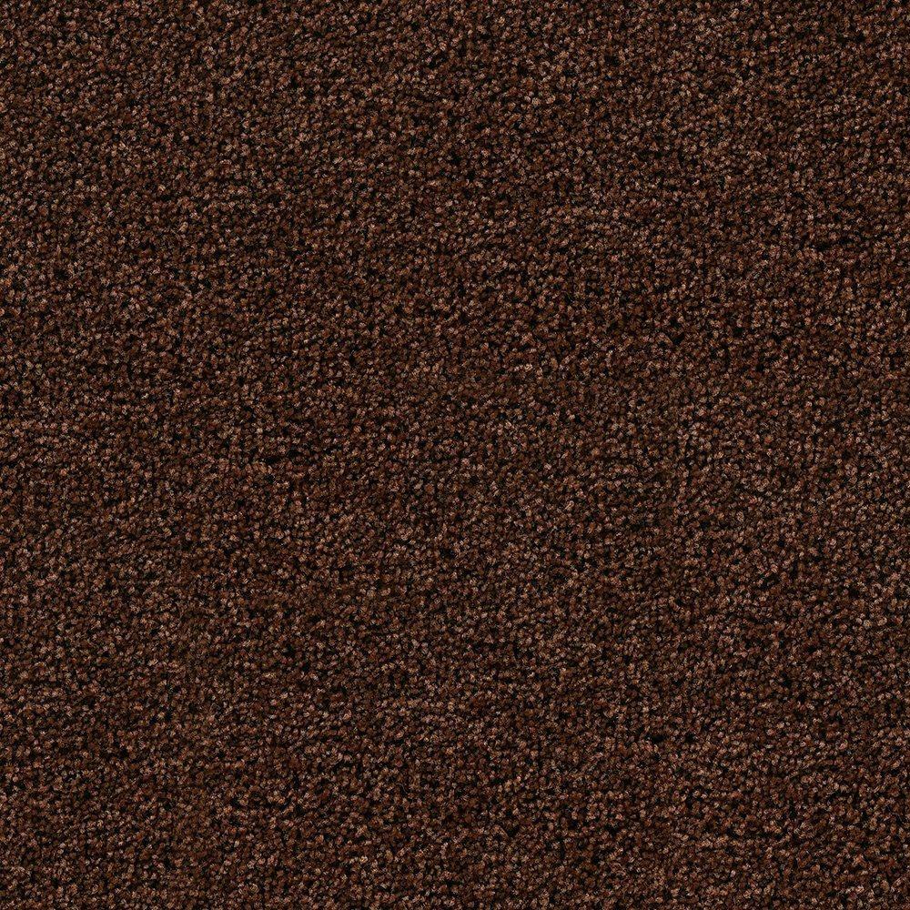 Cranbrook - Crépuscule tapis - Par pieds carrés