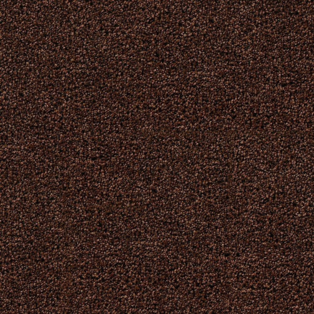 Cranbrook - Twilight Carpet - Per Sq. Feet