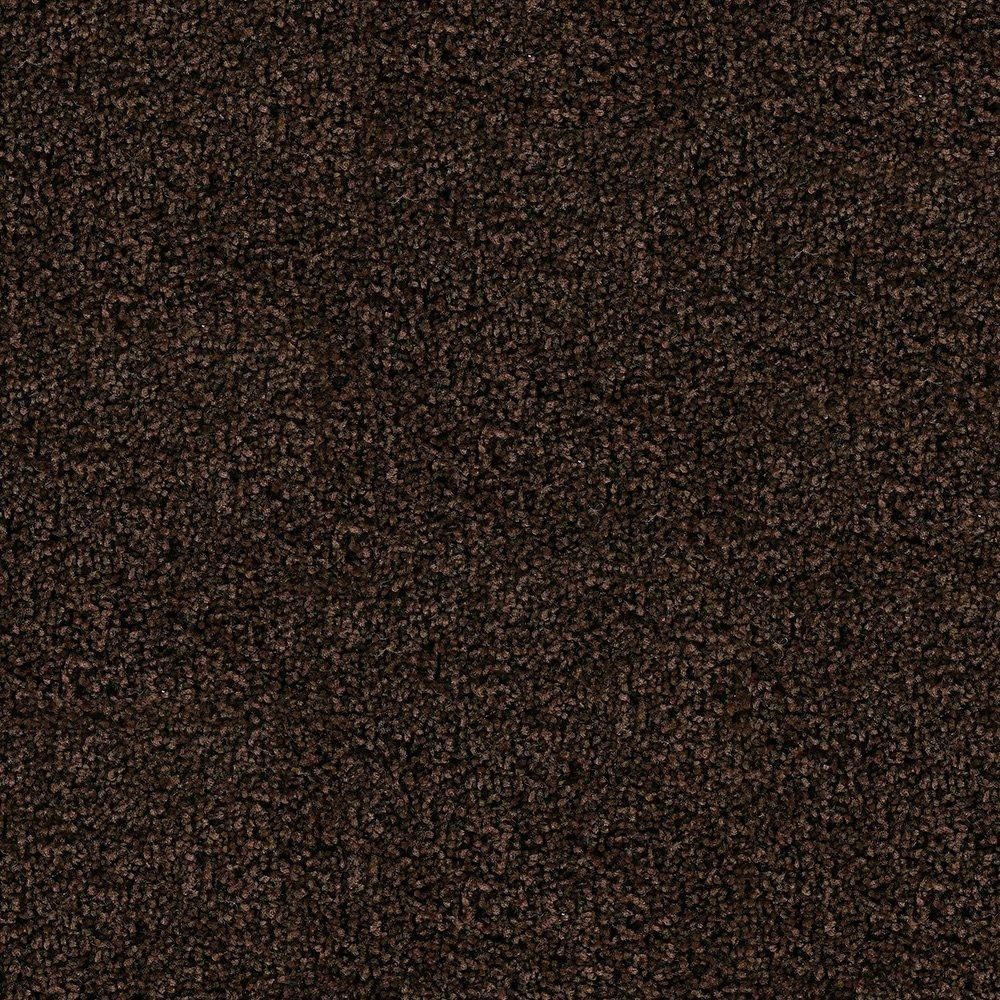 Cranbrook - Vénus tapis - Par pieds carrés