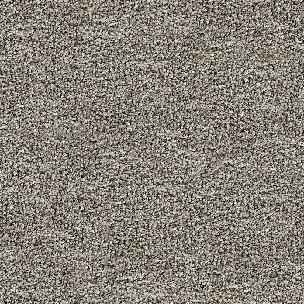 Cranbrook - La bombe tapis - Par peids carrés