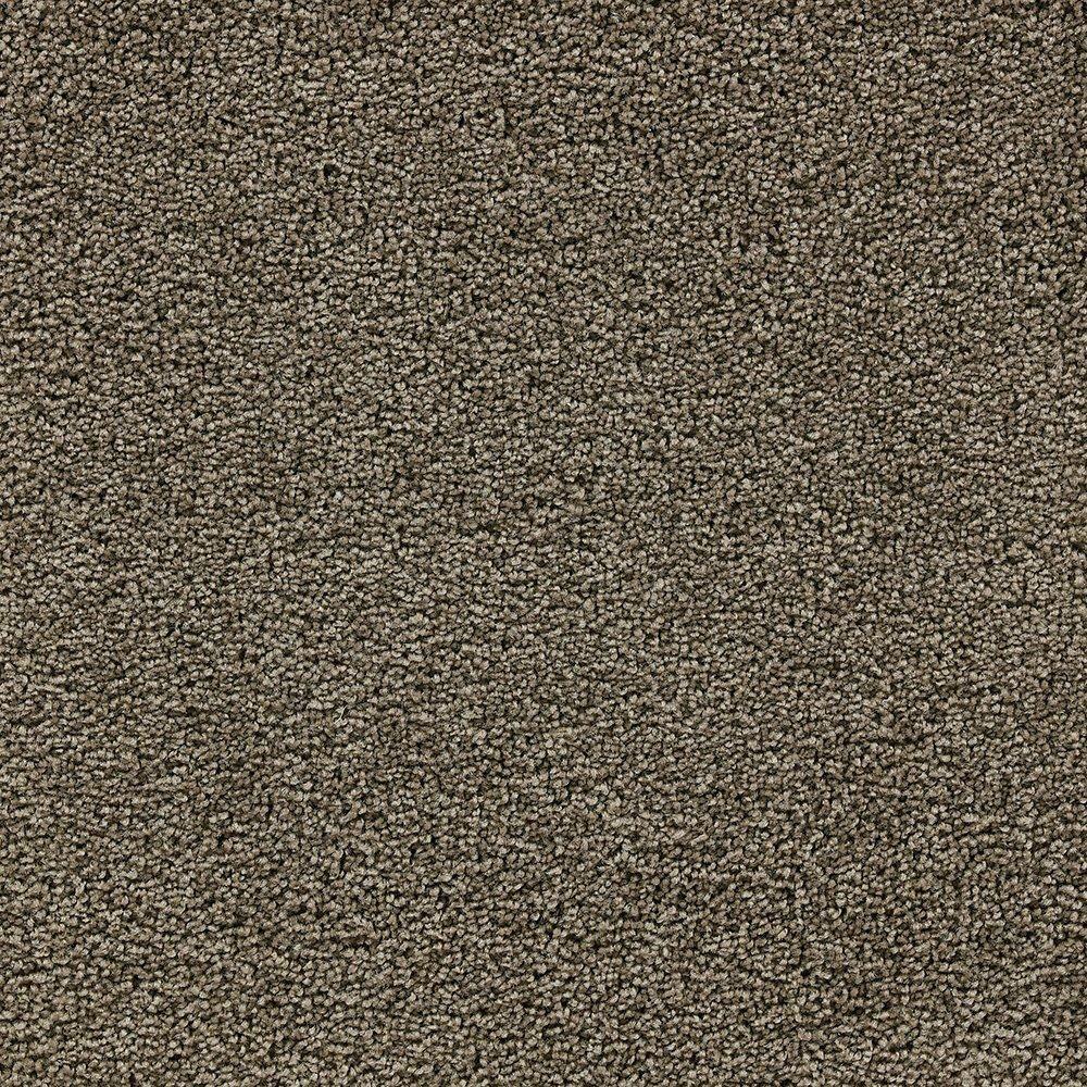 Cranbrook - Romance tapis - Par pieds carrés