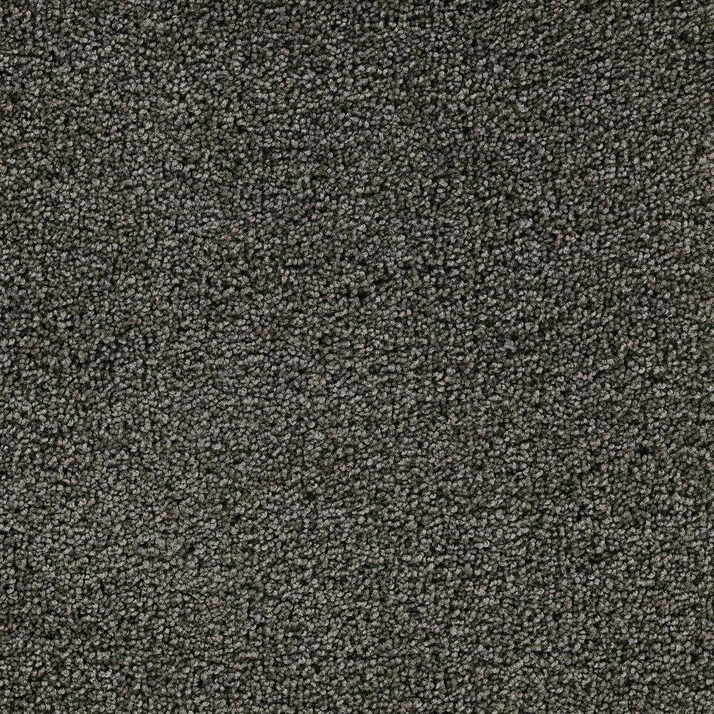 Cranbrook - Distingué tapis - Par pieds carrés