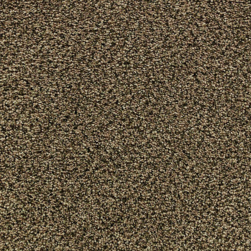 New Castle - Dens Carpet - Per Sq. Feet