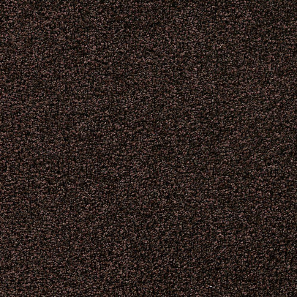 Cranbrook - Luxury Carpet - Per Sq. Feet