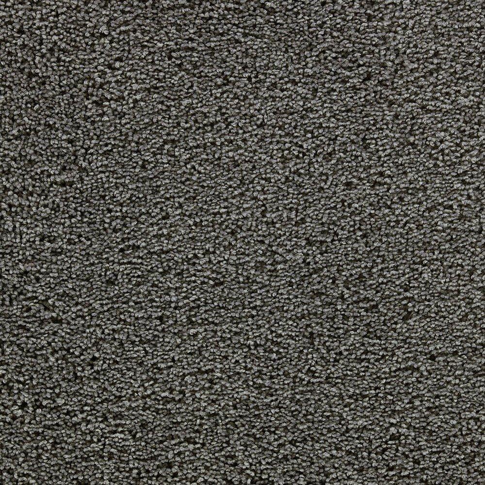 Hobson - Rocher tapis - Par pieds carrés