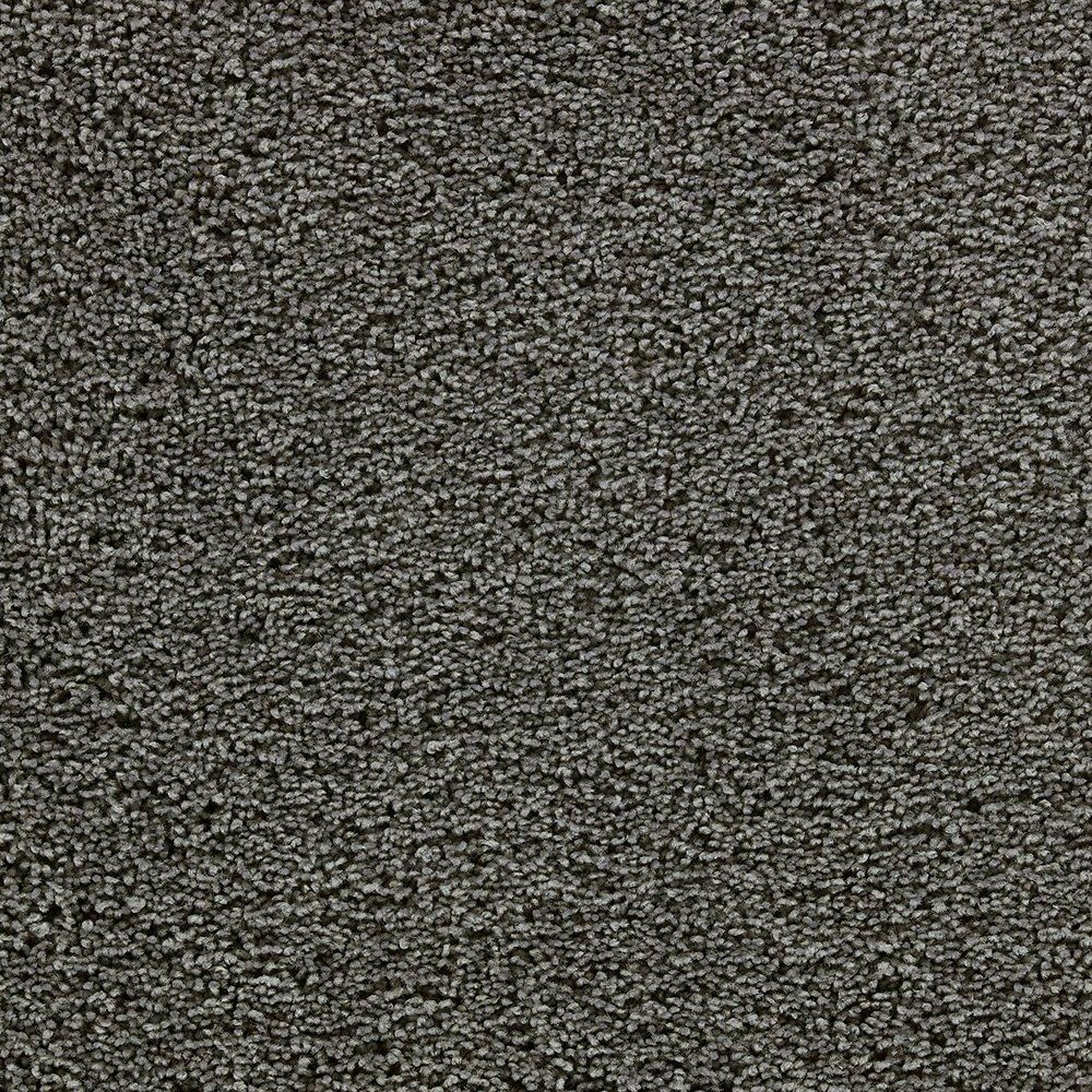 Hobson - Rock Carpet - Per Sq. Feet